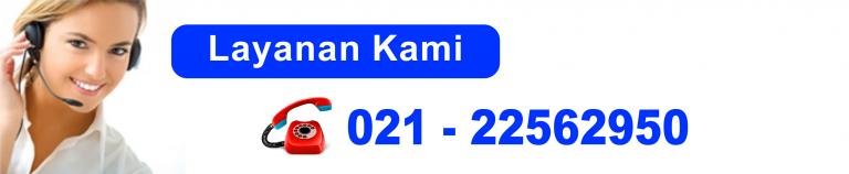 PT. CSM Indonesia